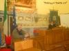 Conferenza sul Risorgimento 21