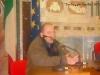 Conferenza sul Risorgimento 22