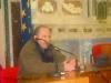 Conferenza sul Risorgimento 23