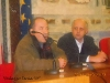 Conferenza sul Risorgimento 24