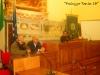 Conferenza sul Risorgimento 25