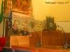 Conferenza sul Risorgimento 26