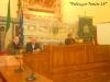Conferenza sul Risorgimento 27