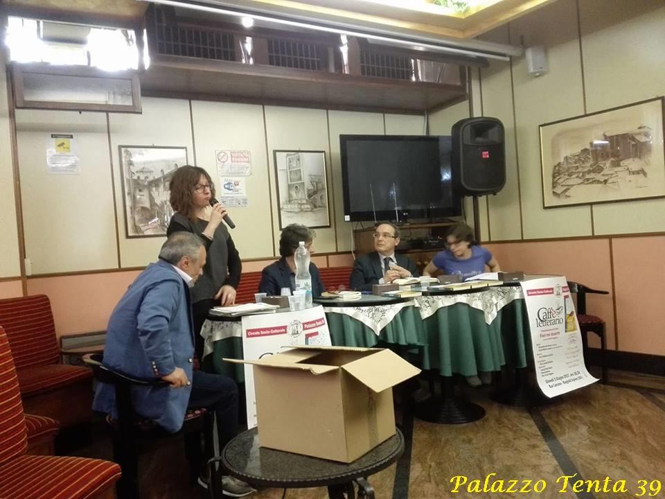 Fiori Bagnoli Irpino : Associazione culturale u2013 palazzo tenta 39 » bagnoli irpino