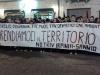 No-Tirv-Manifestazione-Gesualdo-22.12.2013-1