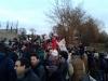 No-Tirv-Manifestazione-Gesualdo-22.12.2013-10