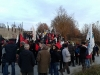No-Tirv-Manifestazione-Gesualdo-22.12.2013-2