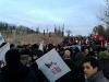 No-Tirv-Manifestazione-Gesualdo-22.12.2013-3
