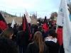 No-Tirv-Manifestazione-Gesualdo-22.12.2013-4