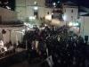 No-Tirv-Manifestazione-Gesualdo-22.12.2013-5