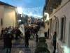 No-Tirv-Manifestazione-Gesualdo-22.12.2013-6