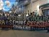 No-Tirv-Manifestazione-Gesualdo-22.12.2013-7