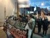 No-Tirv-Manifestazione-Gesualdo-22.12.2013-8