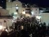 No-Tirv-Manifestazione-Gesualdo-22.12.2013-9