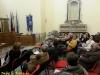 Bagnoli-Maurizio-Picariello-13.04.2014-5