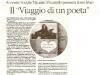 Maurizio-Picariello-Rassegna-Stampa-1