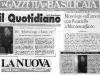 Maurizio-Picariello-Rassegna-Stampa-10