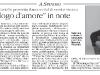 Maurizio-Picariello-Rassegna-Stampa-2