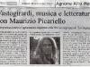 Maurizio-Picariello-Rassegna-Stampa-3