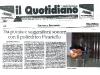 Maurizio-Picariello-Rassegna-Stampa-8