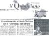 Maurizio-Picariello-Rassegna-Stampa-9