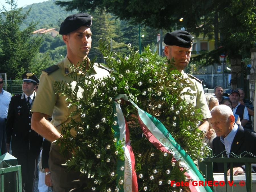 Medaglia al Cap.le Di Capua Salvatore 060