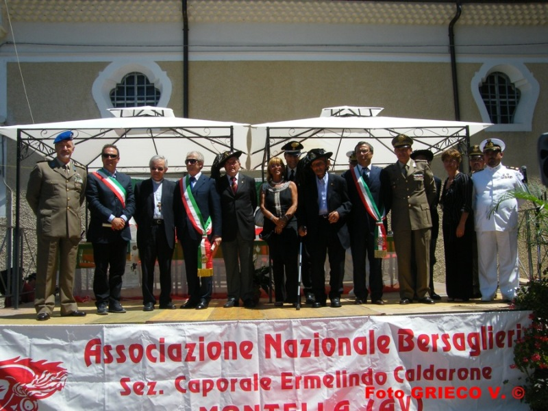Medaglia al Cap.le Di Capua Salvatore 224
