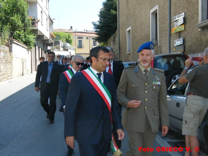 Medaglia_al_Cap.le_Di_Capua_Salvatore_112