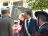 Medaglia_al_Cap.le_Di_Capua_Salvatore_020