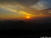 agosto-2012-tramonto-notte-alba-monte-cervialto-laceno00005-11