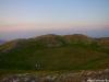 agosto-2012-tramonto-notte-alba-monte-cervialto-laceno00005-13