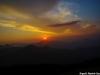 agosto-2012-tramonto-notte-alba-monte-cervialto-laceno00005-14