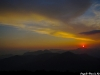 agosto-2012-tramonto-notte-alba-monte-cervialto-laceno00005-16