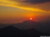 agosto-2012-tramonto-notte-alba-monte-cervialto-laceno00005-17