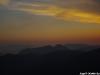 agosto-2012-tramonto-notte-alba-monte-cervialto-laceno00005-18