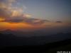 agosto-2012-tramonto-notte-alba-monte-cervialto-laceno00005-19