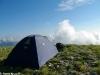 agosto-2012-tramonto-notte-alba-monte-cervialto-laceno00005-2