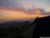 agosto-2012-tramonto-notte-alba-monte-cervialto-laceno00005-21