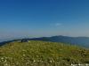 agosto-2012-tramonto-notte-alba-monte-cervialto-laceno00005-3