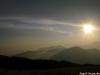 agosto-2012-tramonto-notte-alba-monte-cervialto-laceno00005-5