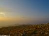 agosto-2012-tramonto-notte-alba-monte-cervialto-laceno00005-6