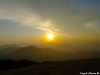 agosto-2012-tramonto-notte-alba-monte-cervialto-laceno00005-7