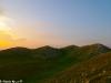 agosto-2012-tramonto-notte-alba-monte-cervialto-laceno00005-9