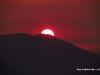 tramonto-notte-alba-monte-cervialto-laceno00001