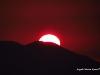 tramonto-notte-alba-monte-cervialto-laceno00002