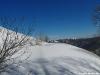 monte-cervialto-2012-lago-laceno-innevatoi00035