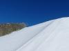 monte-cervialto-24-febbraio-2012i00011