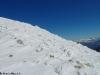 monte-cervialto-24-febbraio-2012i00013