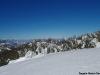 monte-cervialto-24-febbraio-2012i00015
