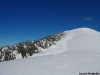 monte-cervialto-24-febbraio-2012i00016